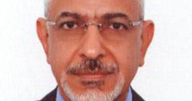 """الشبكة العربية للابتكارات تدعم شباب مبادرة """"فكرتى"""""""