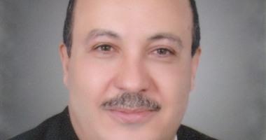 رئيس جامعة السادات:انشاء ٤ كليات جديدة فور موافقة المجلس الأعلى للجامعات
