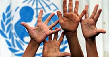 يونيسيف: مليونى طفل أفغانى يعانون من سوء التغذية الحاد