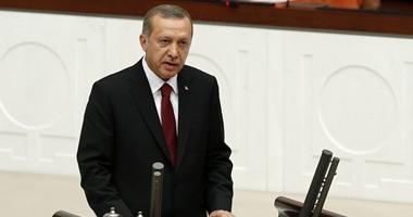تركيا تحجب الموقع الإلكترونى لمجلة شارلى إبدو الفرنسية الساخرة
