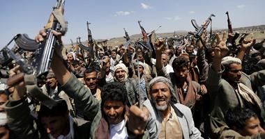 رويترز: الحوثيون يزعمون إطلاق صاروخ كروز على مفاعل نووى فى أبوظبى