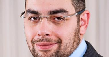 """النائب محمد فؤاد: على الحكومة الالتزام بدورها تجاه مشروع """"ابنى بيتك"""""""