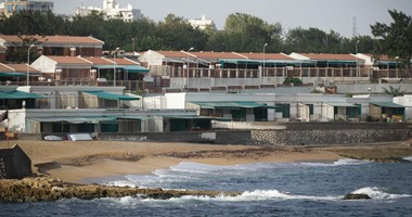 الحكم فى دعوى بطلان قرار وزير السياحة بإخلاء كبائن المنتزه لـ٢٩ أغسطس المقبل