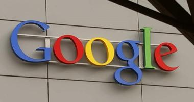 جوجل تفقد 0.000001% من بيانات مستخدميها لانقطاع الكهرباء بمركز بيانات