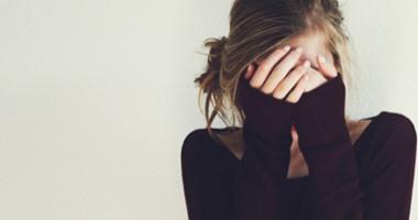ربة منزل تقتل صديق زوجها لمحاولته اغتصابها داخل شقتها بالمطرية