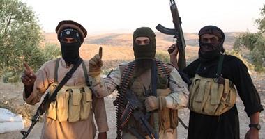 داعش يزعم اختراق حسابات أشخاص بالخارجية الأمريكية..ويهدد:سنضرب أعناقكم