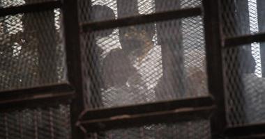 مصدر: النيابة أنهت التحقيق مع 17 متهما فى  أنصار بيت المقدس الثالثة