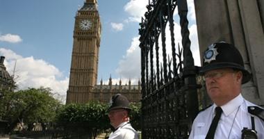 """""""اليوم السابع"""" تكشف التفاصيل الكاملة لوفاة مواطن مصرى بإحدى مستشفيات لندن"""