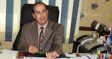 ضبط 465 مخالفة وتحصيل 11 ألفا و800 جنيه غرامات بمطروح