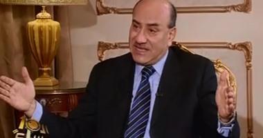 بالفيديو..هشام جنينة: الفساد أكثر من 600 مليار جنيه خلال الثلاث سنوات الأخيرة