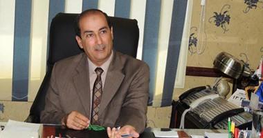 تحرير 477 مخالفة وتحصيل 14 ألف جنيه غرامات فورية بمطروح خلال حملة