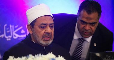 عميد الدراسات الإسلامية: رسول الله أحب مصر وأهلها وأوصى بهم خيرا