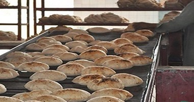 عودة عمل مخابز محافظة القاهرة بالمواعيد القديمة بدءا من الغد