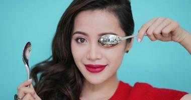 علاج انتفاخ العين بالقطرات وأبرز أسبابه