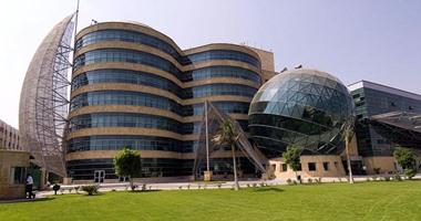 متحف الفن الإسلامى يحتفل بعيد الأم بمستشفى 57357