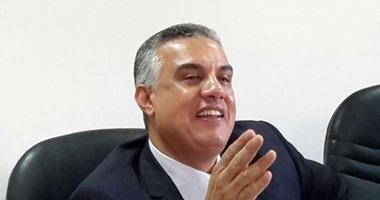 """""""صحة الاسكندرية"""": تكليف قيادات جديدة فى عدد من المستشفيات"""