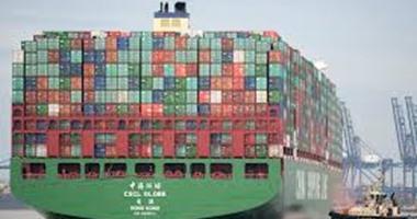 التمثيل التجارى: 480 مليون دولار حجم الاستثمارات الصينية فى مصر
