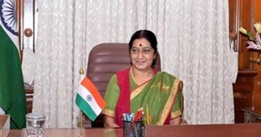 الهند توافق على إجراء محادثات مع واشنطن وكابول بشأن أفغانستان