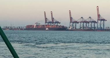 تعرف على معوقات تصدير البضائع المصرية للدول الأفريقية فى نقاط