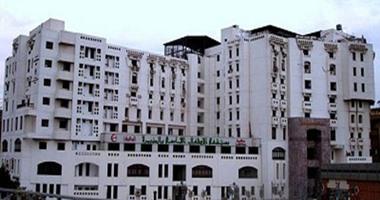 أستاذ جراحة أطفال: 3 آلاف عملية يتم إجراؤها شهريًا فى مستشفى أبو الريش