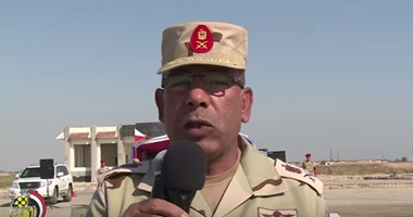 السيسي يعين مديراً جديداً للمخابرات 820154114934378.jpg