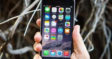 علشان لو اتسرقت.. كيف تخفى بياناتك الحساسة على هاتفك الذكى؟