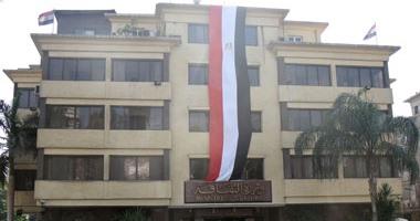 وزارة الثقافة تنعى يوسف شريف رزق الله: فقدنا معلما للأجيال