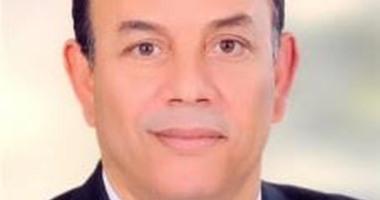 جامعة المنوفية تستقبل وفود 26 جامعة مصرية فى أسبوع شباب الجامعات