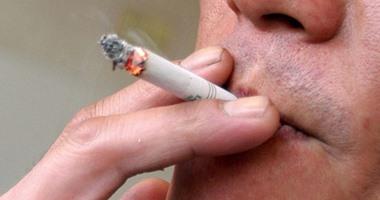 دراسة: مرضى الالتهاب الرئوى من المدخنين الأكثر عرضة لسرطان الرئة