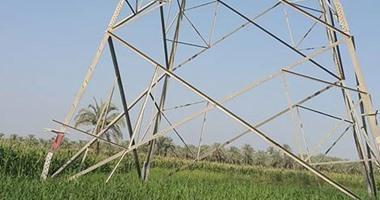 الكهرباء: 3 محاور لمواجهة سرقة الكهرباء أبرزها مضاعفة الغرامات