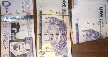 الدولار الواحد كم ريال سعودي