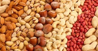 حملة 100 مليون صحة: تناول الفاكهة بين الإفطار والسحور يجنب مشاكل الجهاز الهضمى