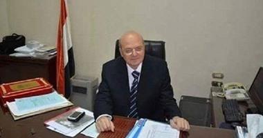اختيار جامعة الزقازيق لتمثل مصر بالمسابقة العالمية لتصنيع سيارات السباق فى لندن
