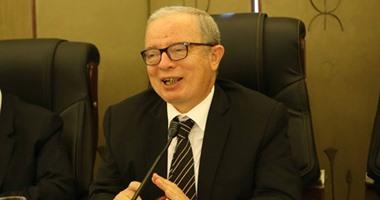 """رئيس """"خطة البرلمان"""": الموازنة العامة لـ 2020 ستظهر نتائج ترشيد الدعم"""