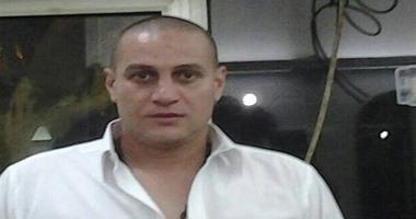 طنطا يقرر تعيين وليد إبراهيم مدربا لحراسة المرمى