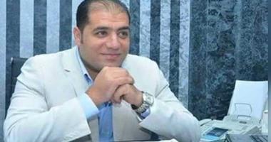 لجنة مئوية المصرى تبدأ عملها اليوم وتطالب الجماهير بأفكار جديدة
