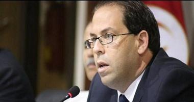 رئيس وزراء تونس: سنحد من الواردات العشوائية لكبح العجز التجارى