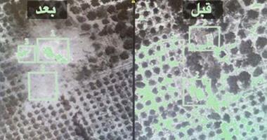 الصحف العالمية تبرز مقتل أبو دعاء الأنصارى زعيم تنظيم أنصار بيت المقدس