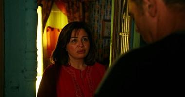 """فيلم """"يوم للستات"""" يفتتح الدورة الـ 38 من مهرجان القاهرة السينمائى"""