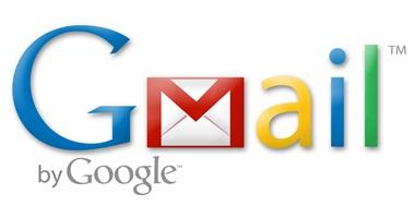 """جوجل تطلق تطبيق Gmail Go للهواتف الذكية بـ""""رام"""" أقل من 1 جيجابايت"""