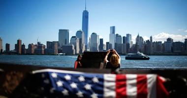 الخارجية الأمريكية بذكرى ١١ سبتمبر: جهودنا للقضاء على الإرهاب لازالت مستمرة