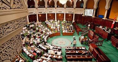 عضو بهيئة الإنتخابات التونسية يثمن موافقة مجلس النواب على تنقيح قانون الإنتخابات