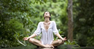 Study: Yoga reduces prostate cancer risk