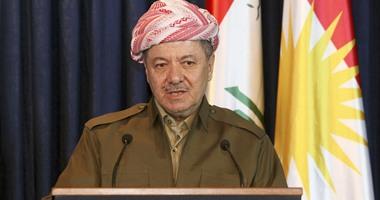 خبير فى الشؤون الكردية: بارزانى دعا للاستفتاء حتى يقال إنه مؤسس الدولة