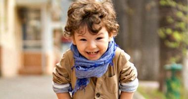 بالفيديو..  ملابس الشتاء للأطفال.. أسعارها نار يا حبيبى نار