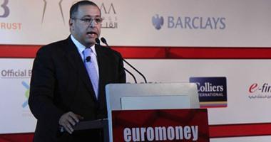 وزير الاستثمار: نسعى لتحقيق معدلات نمو من ٧ لـ ٨ ٪ خلال ٤ سنوات