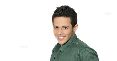 """ننشر أرقام التصويت لطلاب """"ستار أكاديمى"""" لدعم المصرى محمد حسين"""
