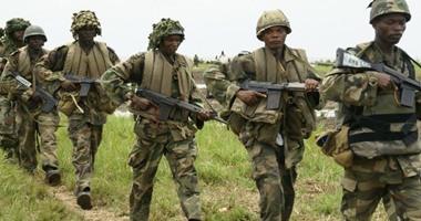 مقتل 4 أشخاص فى هجوم انتحارى شمالى نيجيريا