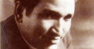 """""""قوم يا مصرى"""".. سيد درويش المناضل وصوت ثورة 1919"""