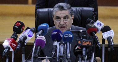 وزير الكهرباء: خطة لرفع الدعم عن القادرين خلال 5 سنوات
